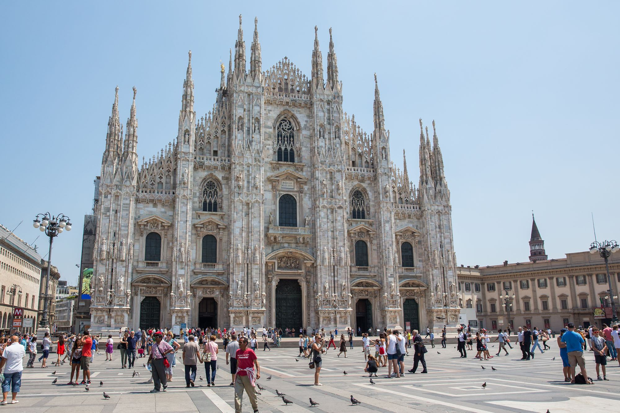 analysis milan cathedral italy Milan cathedral travel deals including sightseeing milan cathedral tours, discounted day trips and more find a tour of your choice now and travel.