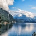 Best Norway Photos