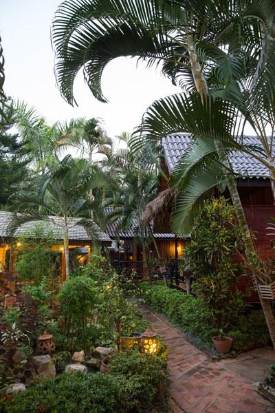 Thongbay