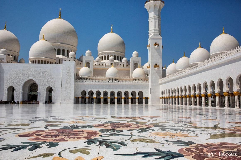 Картинки по запросу sheikh zayed grand mosque