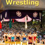 How to Watch Sumo Wrestling in Japan