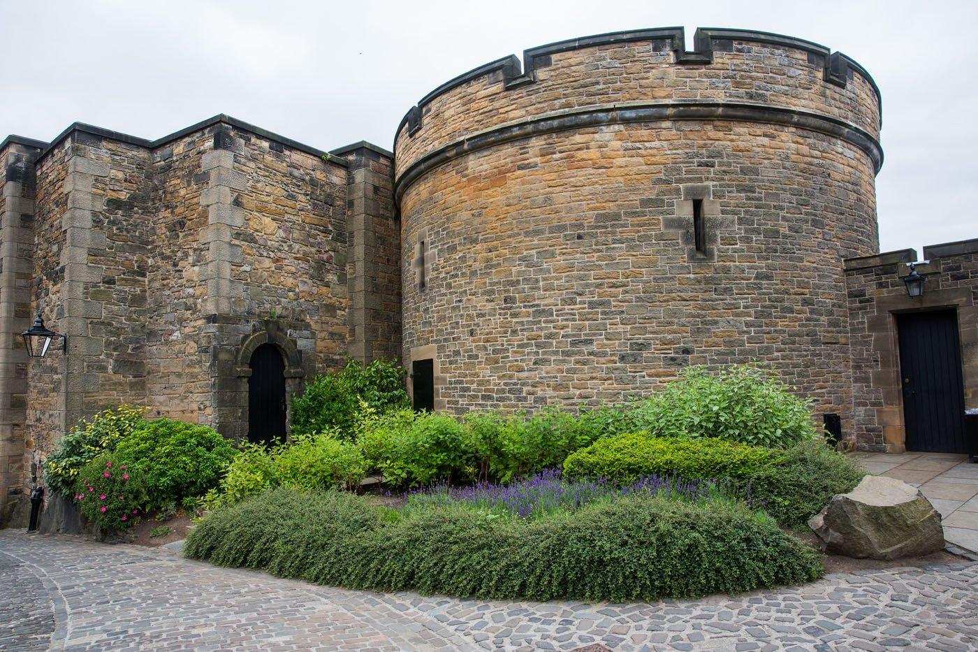 Edinburgh Castle Best things to see
