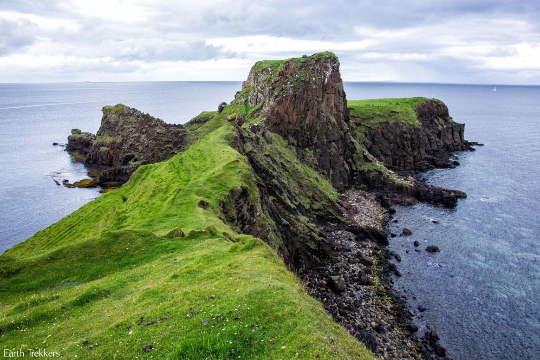 Rubha nam Braithairean Scotland