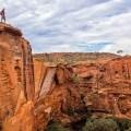 Kings Canyon Australia