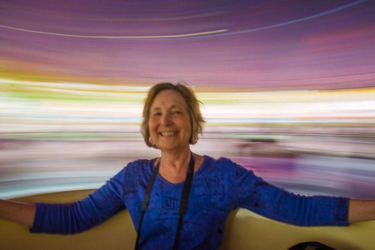 Kathy Younkin