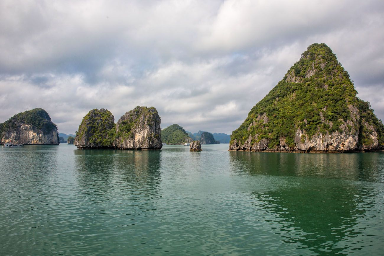 12 Must-Have Experiences in Vietnam