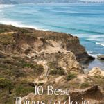 San Diego best things to do