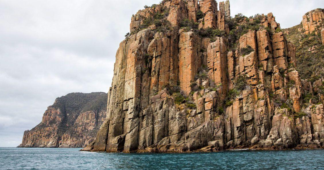 Tasman Island Cruise