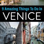 Venice Italy Travel Guide