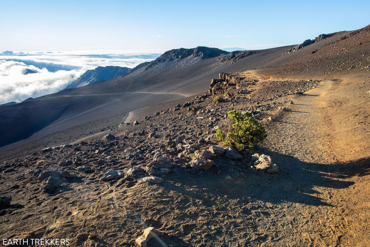 Best Hike in Maui