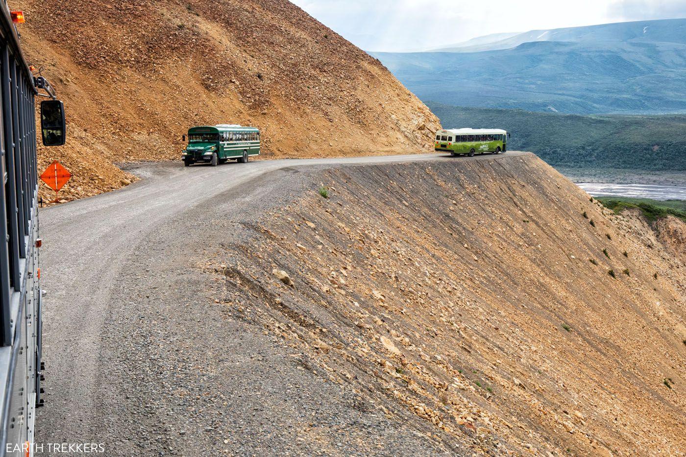 Polychrome Pass